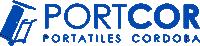 Logo PortCor
